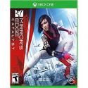 Deals List: Mirror's Edge Catalyst for Xbox One