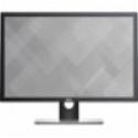 Deals List:  Dell UP3017 Ultrasharp 30-inch IPS LED QHD Monitor