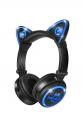 Deals List: MindKoo Unicat MH-6 Kids Headphones