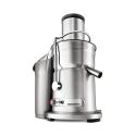 Deals List: Breville 800JEXL Juice Fountain Elite 1000-Watt Juice Extractor