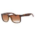Deals List: Ray Ban Aviator RB3025 58mm Sunglasses