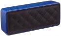 Deals List: AmazonBasics Portable Wireless Bluetooth Speaker - Blue