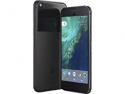 Deals List: Google Pixel (Verizon and GSM Unlocked)(Scratch & Dent)