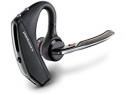 Deals List: Plantronics Voyager 5200 - Bluetooth Headset, refurbished
