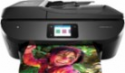 Deals List: HP - ENVY Photo 7855 Wireless All-In-One Instant Ink Ready Printer