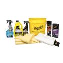 Deals List: Meguiar's G55146 Essentials Car Care Kit