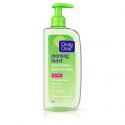 Deals List: Clean & Clear Morning Burst Shine Control Facial Cleanser, 8 Oz.