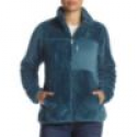 Deals List:  Columbia Keep Cozy Fleece Full Zip Jacket