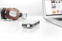 Deals List: Denon DA-10 Portable USB DAC