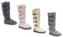 Deals List: Muk Luks Women's Felicity Boots