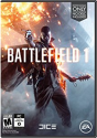 Deals List: Battlefield 1 for PC Download with EA Access