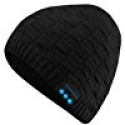 Deals List: Ytonet Bluetooth Beanie Cap Wireless Headphone