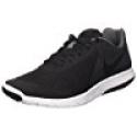 Deals List: Nike Flex Experience RN 6 Mens Running Shoes