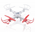 Deals List: Akaso X5C 4-Channel 2.4-GHz 6-Axis 360-Degree RC Drone Quadcopter