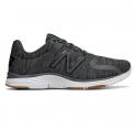 Deals List: Men's New Balance 818v2 Trainer Cross Training Shoes