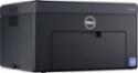 Deals List: Dell - C1760nw Wireless Color Printer - Black