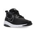 Deals List:  Nike Men's Air Max Motion LW Premium Running Sneakers