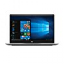 Deals List: Dell Inspiron 15 i5570-5364SLV-PUS, Intel Core i5-8250U ,8GB,1TB,15.6 inch,Windows 10 Home, 64-bit