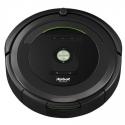 Deals List:  iRobot Roomba 680 Robot Vacuum