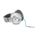 Deals List:  AKG K551 Reference-Class Over-Ear Headphones Refurb