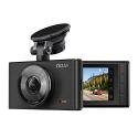 Deals List: Anker Direct has the Anker Roav C2 1080p Full HD Dash Cam