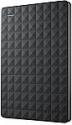 Deals List: Seagate Expansion 2TB External USB 3.0 Portable Hard Drive STEA2000400