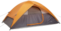 Deals List: AmazonBasics Tent