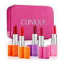 Deals List: Clinique 5-Pc. Pick Your Party Lipstick Set