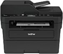 Deals List: Brother DCP-L2550DW Wireless Monochrome Laser All-In-One Printer