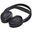 Deals List:  Audiovox Movies2Go Wireless Over-the-Ear Headphones Black