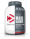 Deals List: Dymatize Super Mass Gainer, Strawberry, 6 lbs