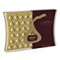 Deals List: Hershey's Kisses Deluxe Gift Box 5.77 oz.