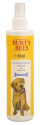 Deals List: Burts Bees For Dogs Itch Soothing Spray 10oz.