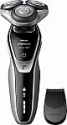 Deals List:  Philips Norelco 5500 Wet/Dry Electric Shaver S5370/81