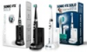 Deals List:  Sonic-FX Solo Sonic Toothbrush
