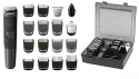 Deals List: Philips Norelco Multigroom 5000, with Storage Case MG5760/40