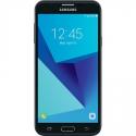 Deals List: Straight Talk Samsung Galaxy J7 Sky Pro 16GB Prepaid Smartphone, Black