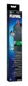 Deals List: FLUVAL E 300 watt Advanced Electronic Heater