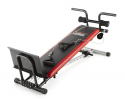 Deals List: Weider Ultimate Body Works