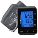 Deals List: XREXS Upper Arm Blood Pressure Monitor Automatic BP Monitor