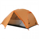 Deals List: Ozark Trail Lightweight Aluminum Frame Backpacking Tent, Sleeps 2