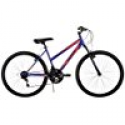 Deals List: Huffy 26 in. Alpine Womens Mountain Bike