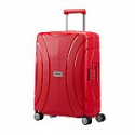 Deals List: American Tourister Lock-N-Roll Spinner 20""