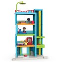Deals List: Fisher-Price Little People Friendly People Place
