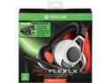 Deals List: Plantronics Rig Flex LX SE Gaming Headset Xbox One