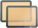 Deals List: AmazonBasics Silicone Baking Mat