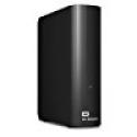 Deals List: WD Elements 6TB USB 3.0 External Hard Drive WDBWLG0060HBK