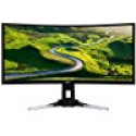Deals List:  Acer XZ350CU 35-inch 21:9 Ultra-wide Curved Monitor