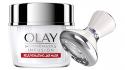 Deals List: Olay Magnemasks Infusion - Korean Skin Care Inspired Deep Hydration, Rejuvenating Face Mask for Fine Lines & Sagging Skin - Starter Kit