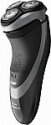 Deals List: Philips Norelco Series 3000 Wet/Dry Electric Shaver